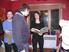 touva_performance_Practicing Dialogues I_04-lg
