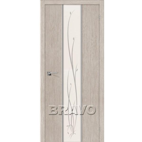 dver-3dg-glejs-2-twig-m-matxrom-3d-cappuccino