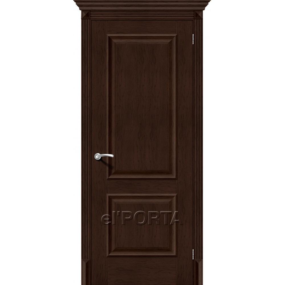 klassiko-12-antique-oak