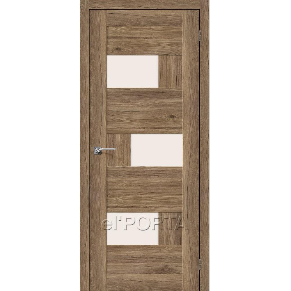 legno-39-original-oak