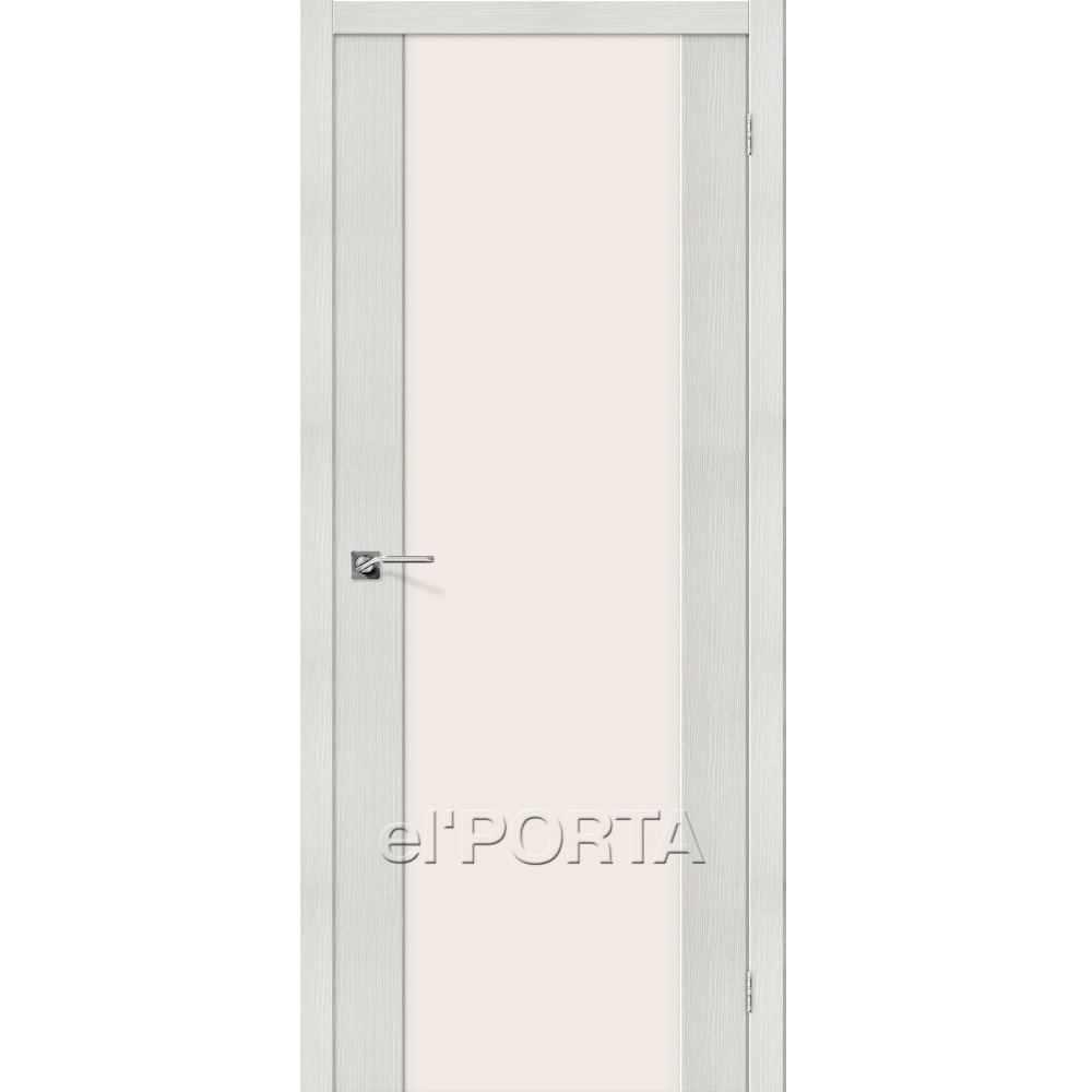 porta-13-bianco-veralinga