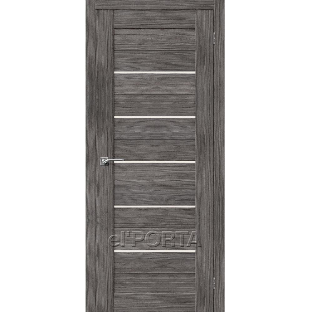 porta-22-3d-grey