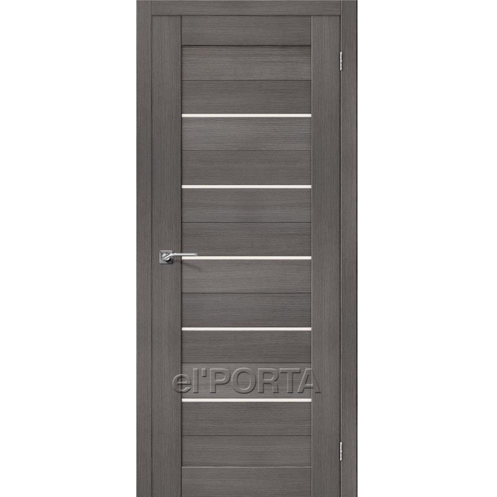 porta-22-grey-veralinga