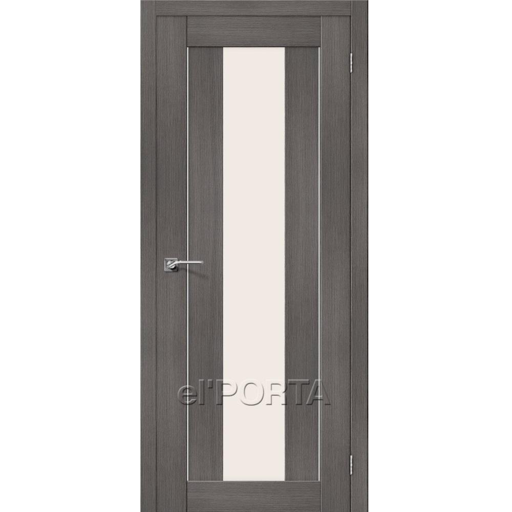 porta-25-grey-veralinga