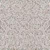 stenovaya-panel-cpl-mdf-granitnyj-miks-600_3050_4