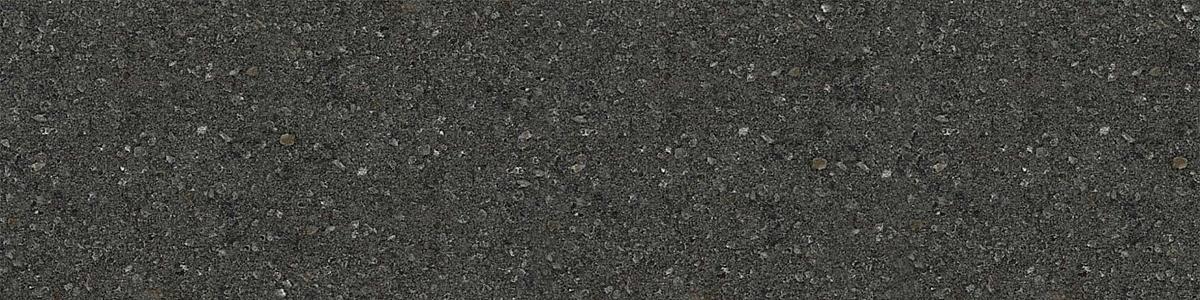 stenovaya-panel-cpl-mdf-olimp-600_3050_4
