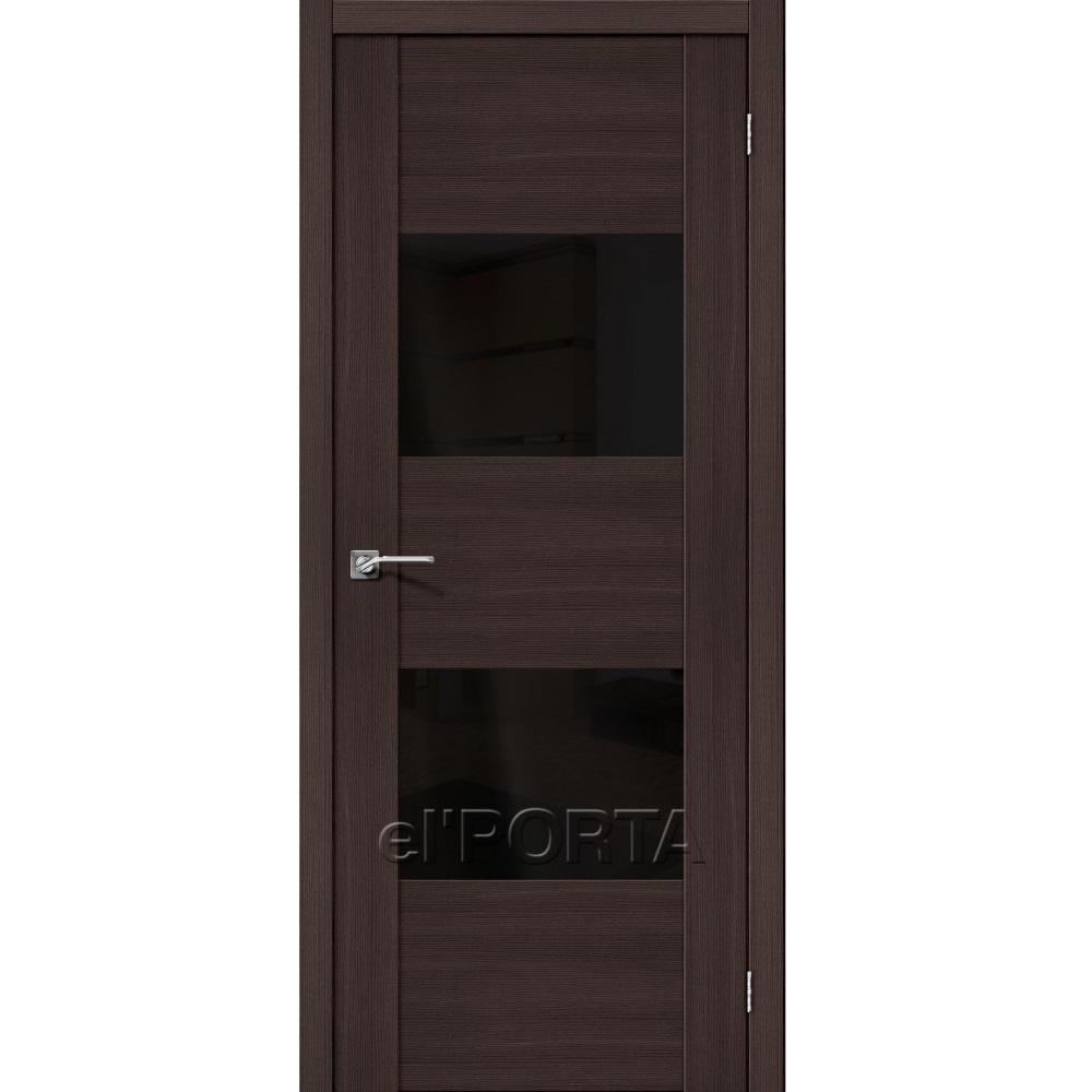 "Двери. Экошпон""VETRO"""
