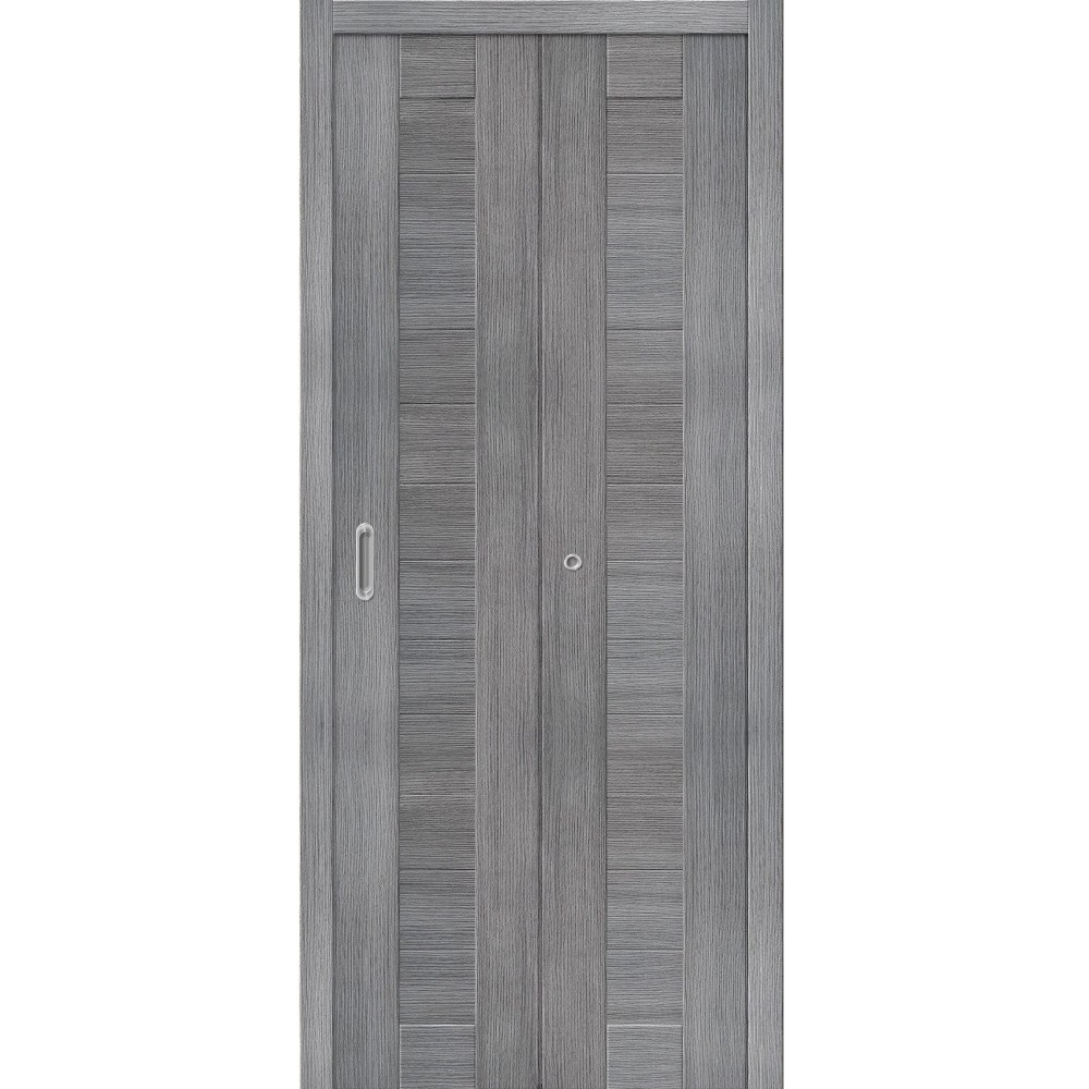 porta-21-grey-veralinga