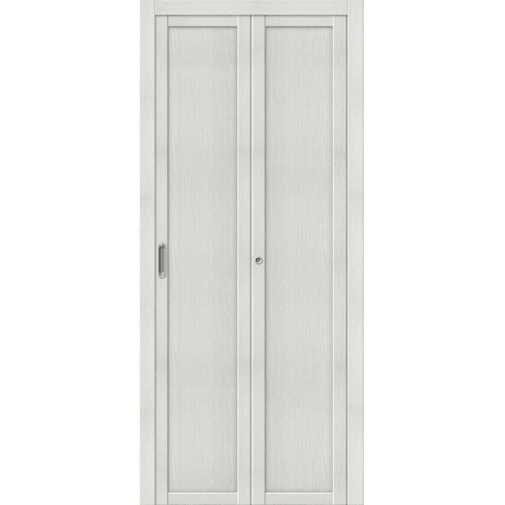 tviggi-m1-bianco-veralinga