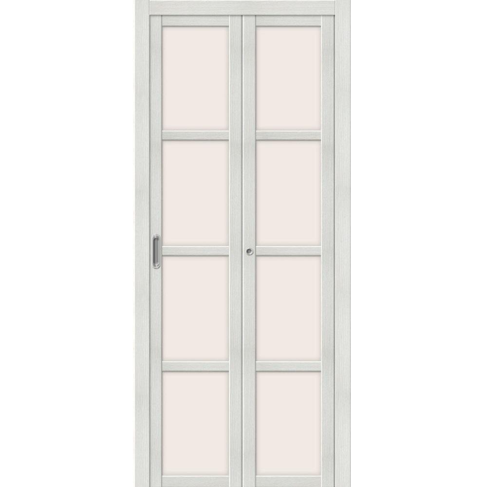 tviggi-v4-bianco-veralinga-magic-fog