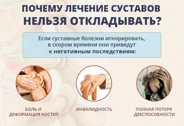 Институт человека новое лекарство от болезней суставов внутрисуставные инъекции плазмы