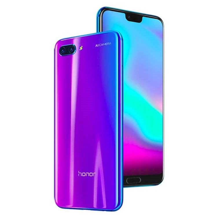 73aaa9e88e225 Точная копия Huawei Honor 10: купить, отзывы, цена, обзор, доставка