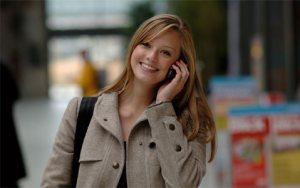 manfaat penggunaan handphone