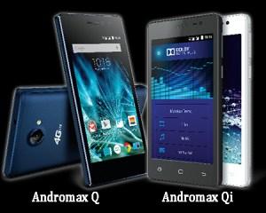 android 4G 1 jutaan