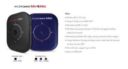 mifi 4G