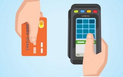 pembayaran online selain paypal