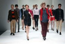 Perkembangan Trend Fashion Dari Waktu ke Waktu