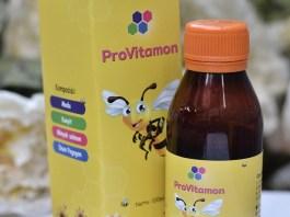 Provitamon