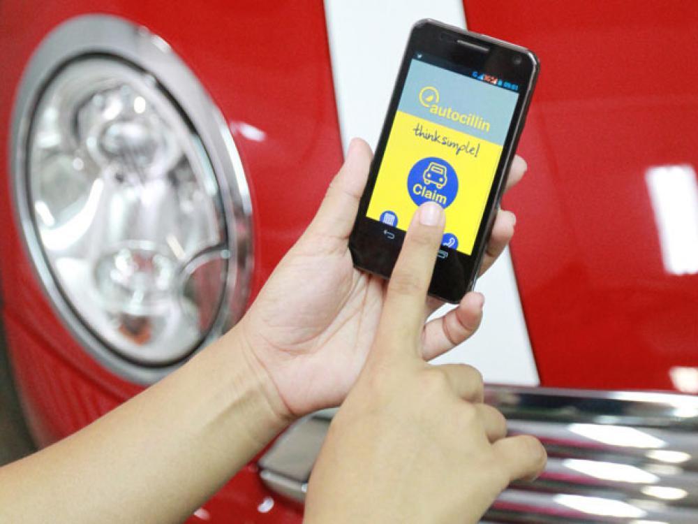 Hasil gambar untuk harga asuransi mobil autocillin