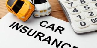 Pengajukan Klaim Asuransi Mobil