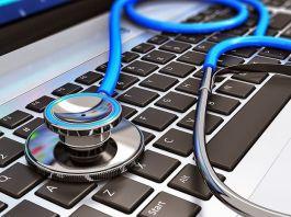 Tips Menjaga Laptop