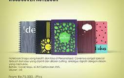 BukuBuku Agenda Agenda
