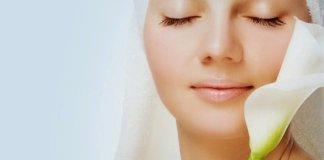 perawatan kulit tubuh