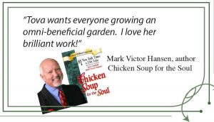 Mark Victor Hansen accolades
