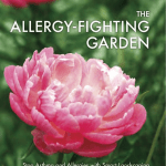 the-allergy-fighting-garden-podcast