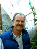 tom ogren horticulturist