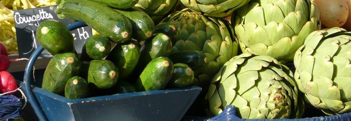 Organic Health & Wellness