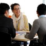 Hvornår skal du vælge fokusgrupper frem for individuelle interviews?