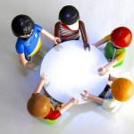 6 fejl, du skal undgå, når du holder en fokusgruppe