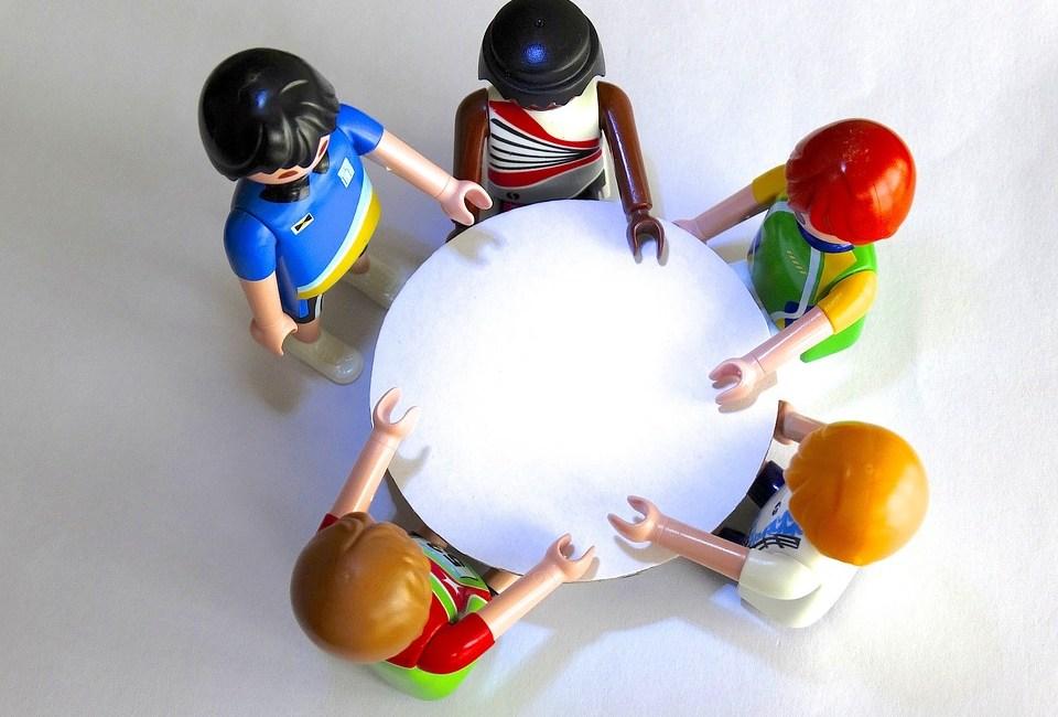 Læs med, hvis du vil undgå de mest almindelige fejl, som begås i forbindelse med fokusgrupper.