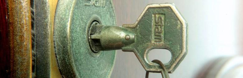 Et godt åbningsspørgsmål er nøglen til en tryg og åben stemning i fokusgruppen.