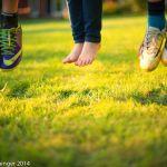 Åben skole og lokal innovation – et oplagt match