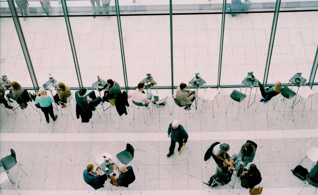 Ved co-design af personas er slutbrugerne med til at validere persona-beskrivelserne.