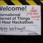 2 problemer ved hackathons og hvordan du overvinder dem