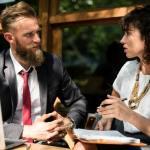 Den gode interviewguide (del 1): Lav færre spørgsmål