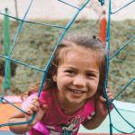 Interviews med børn: 7 ting, du skal være opmærksom på