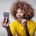 4 simple råd, der giver vellykkede videointerviews
