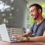 Sådan engagerer du dine deltagere i en online workshop