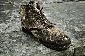 pomp-the-old-shoe