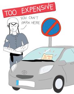 parkeren5