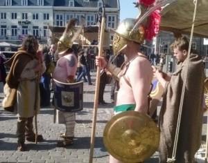 gladiatoren1