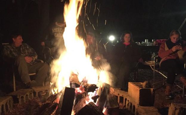 bonfire-grateful