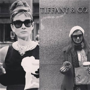 breakfast-at-tiffanys-kristaprada