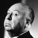 ((ALFRED HITCHCOCK)) Essentials: The 39 Steps (1935); The Lady Vanishes (1938); Rebecca (1940); Shadow of a Doubt (1943); Notorious (1946); Rope (1948); Strangers on a Train (1951); Rear Window (1954); To Catch a Thief (1955); The Man Who Knew Too Much (1956); Vertigo (1958); North by Northwest (1959); Psycho (1960); The Birds (1963); Marnie (1964); Frenzy (1972).