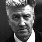 ((DAVID LYNCH)) Essentials: Eraserhead (1977); The Elephant Man (1980); Blue Velvet (1986); The Straight Story (1999); Mulholland Dr. (2001); Inland Empire (2006).