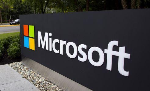 企業の栄枯盛衰:一昔前のマイクロソフトは・・・